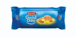 Britania Good Day Butter Cookies - 75 g