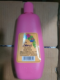 Simco Hair Fixer Classic 500 ml
